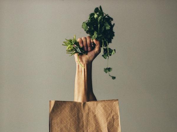 consommer autrement supermarché