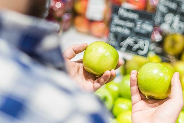 consommer sain éthique écologique