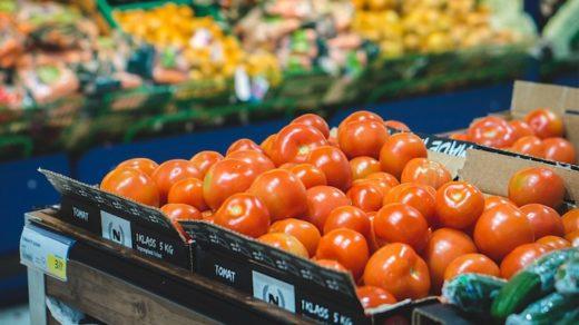 faire confiance bio de supermarché