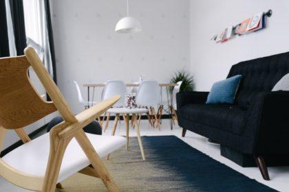 De la surconsommation à un mode de vie minimaliste: c'est en cours!