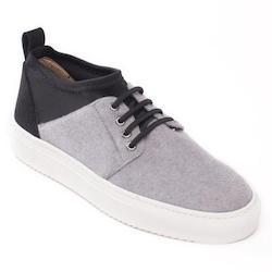 naé chaussures véganes