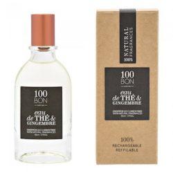 parfum naturel 100bon