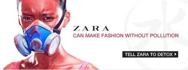 fashion detox greenpeace