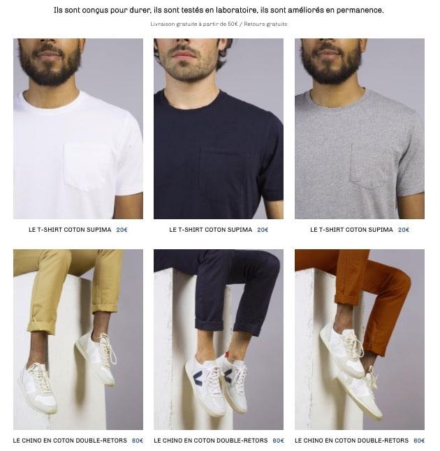 a95db25c43b Où acheter des vêtements éthiques