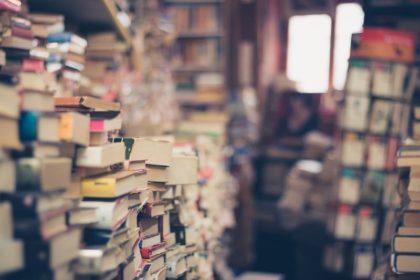 Comment vendre ses livres d'occasion sur Internet et ailleurs?