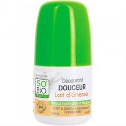 déodorant à bille bio