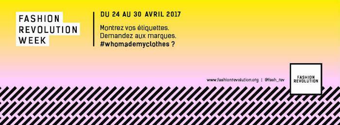 fashion revolution week france