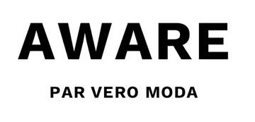bad757d60b7 Vero Moda et sa collection « Aware »   la marque danoise fabrique quelques  uns de ces vêtements à partir de fibres naturelles ou de fibres  synthétiques ...