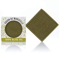 savon marseille 100% olive