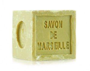 savon de marseille pur olive