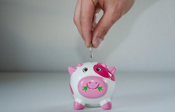 changer pour une banque éthique