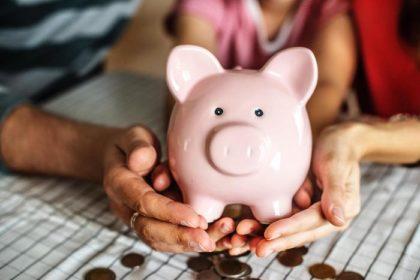 Choisir une banque éthique pour soutenir la transition écologique