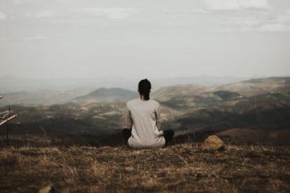 Commencer la méditation de pleine conscience avec 10 minutes par jour