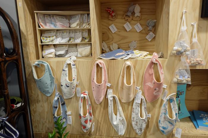 comptoir-saint-remi-accessoires-bebe