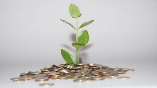 argent et environnement