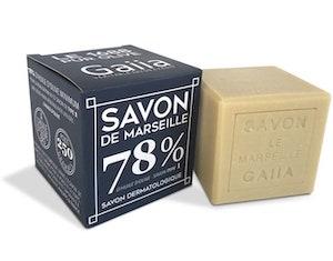 savon de castille