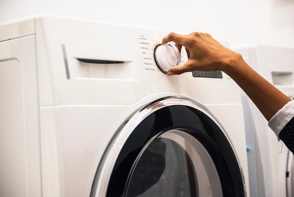 recette lessive maison