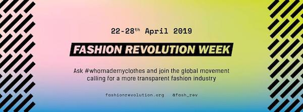 fashion revolution week france