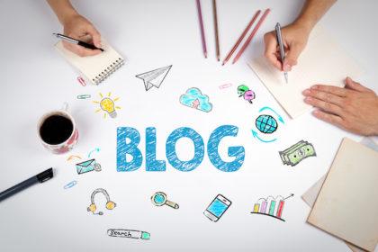Peut-on monétiser son blog de manière éthique?