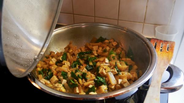 cuisson saine basse température