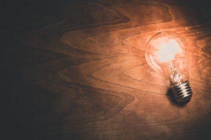 Quel fournisseur d'électricité choisir? Le guide de l'électricité «verte»