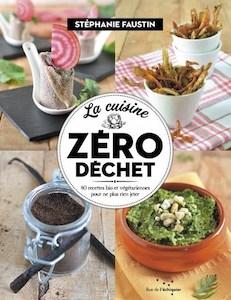 cuisine zéro déchet recettes