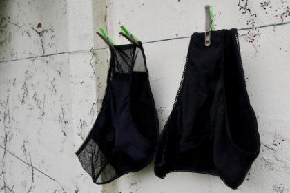 Culottes menstruelles: toutes les réponses à vos questions