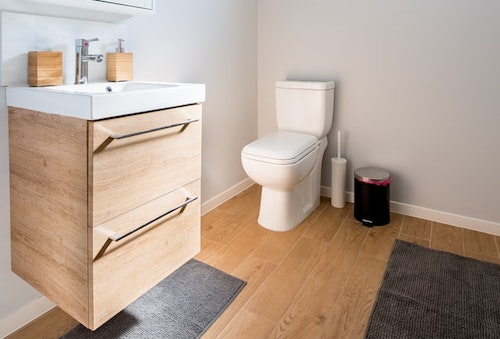 economiser eau WC