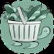 ebook transition écologique